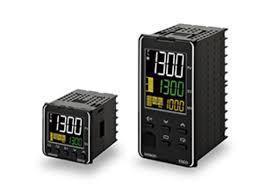 温度調節、熱関連機器