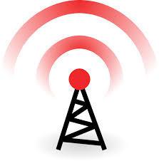 IoT・ネットワーク通信機器